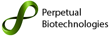 Perpetual Biotechnologies Ltd Logo